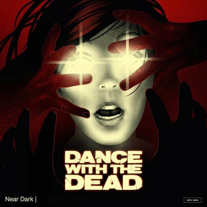 descarga 2 1 - DANCE WITH THE DEAD DROP AN EPIC ALBUM YOUR YOUR EARS!!