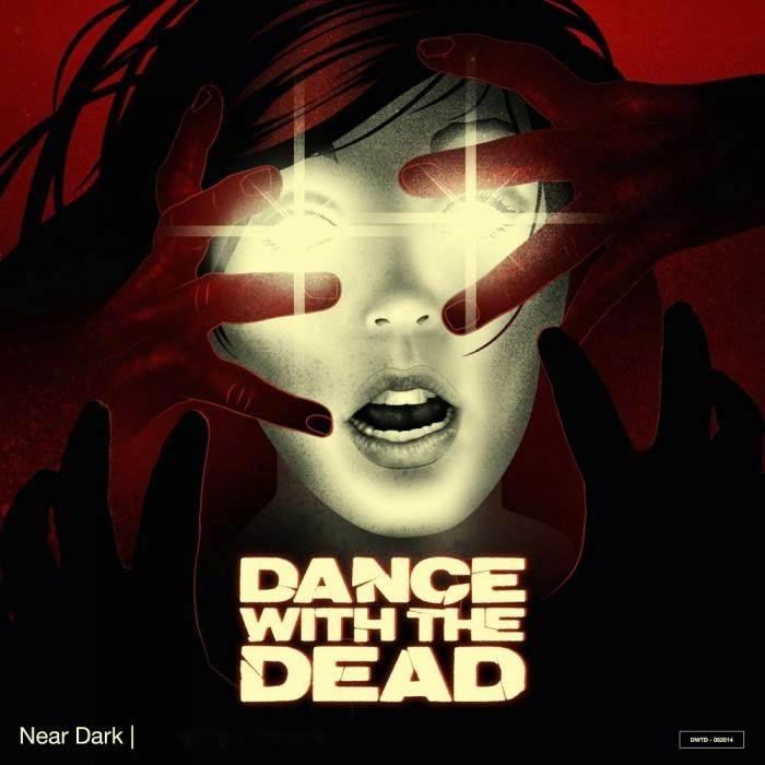 descarga 2 1 - DANCE WITH THE DEAD DROP AN EPIC ALBUM YOUR YOUR EARS!!