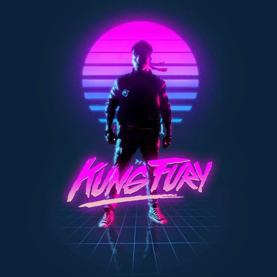 descarga 6 - KUNG FURY RELEASE DATE TO BE PUSHED BACK TO 2015!