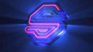 Scytron 300x169 - Scytron