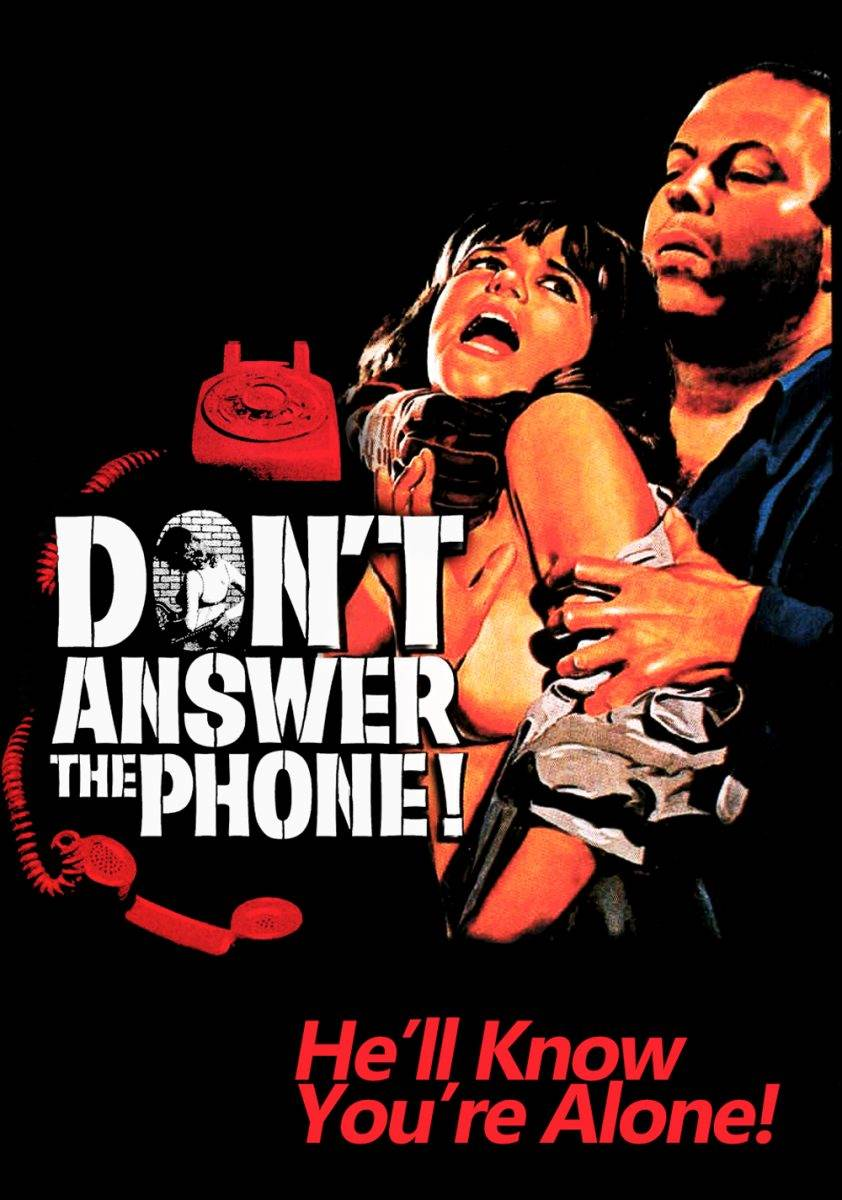 dont answer the phone 52af42e426c19 - This Month In Retro: February 1980