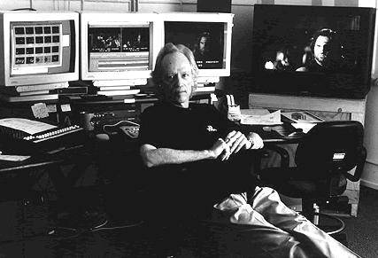 img1 1 - John Carpenter: Dark Myth Weaver of the 1980s