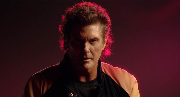 img1 2 - Kung Fury Takes it to the Next LEVEL!!! With the HOFF!!!