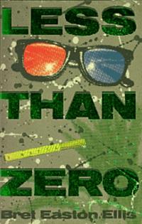 img1 - Retro Book Club - Less Than Zero
