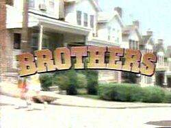 "img1 2 - Remember This…  ""Brothers (TV series) 1984- 1989"""
