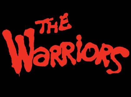 img1 - The Warrior (1979)  Love it or Hate it