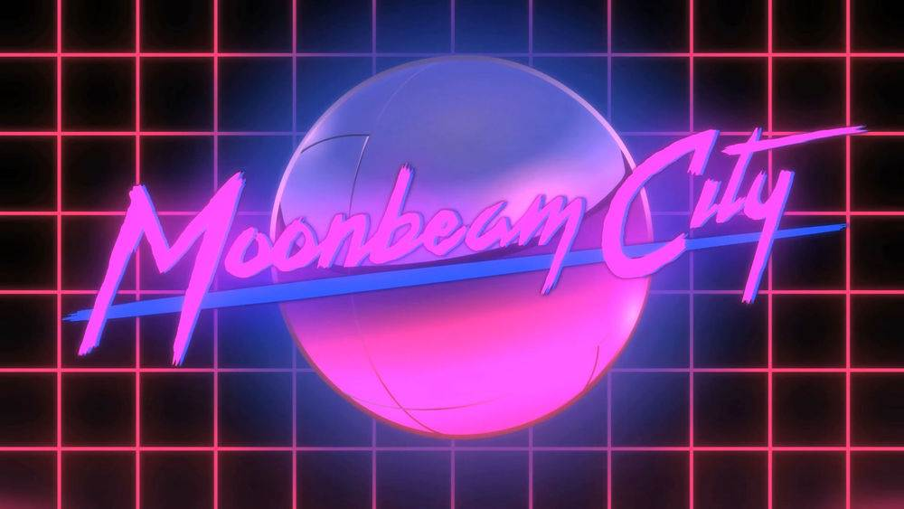 img1 2 - Meet Scott Gairdner - The Man Behind Moonbeam City