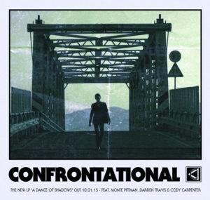 img1 300x285 - CONFRONTATIONAL - PROMO 2015