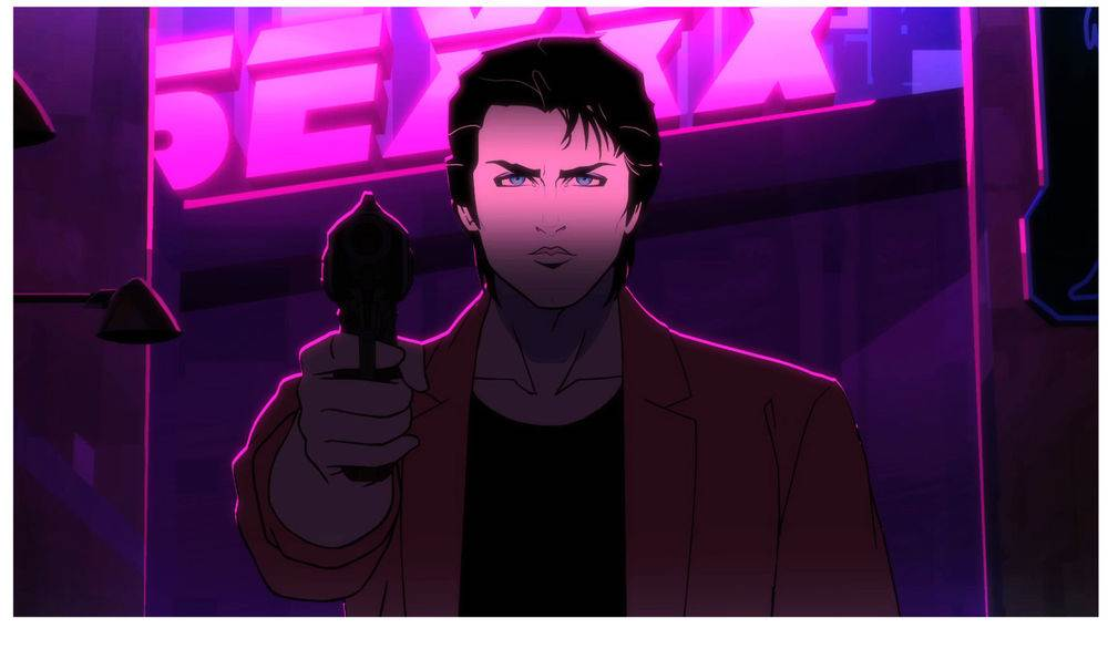 img1 5 - MOONBEAM CITY MAY BE A WIN FOR THE RETRO SCENE!