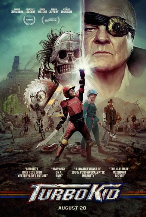 img1 3 - The Turbo Kid (2015)