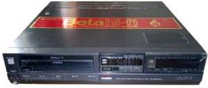 video tape 300x128 - video tape