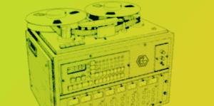 Music 300x149 - Music