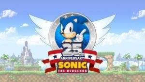 Sonic 300x169 - Sonic