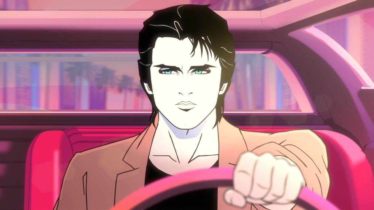 moonbeam city 1300x731 - Moonbeam City Will NOT be Renewed For a 2nd Season?!!