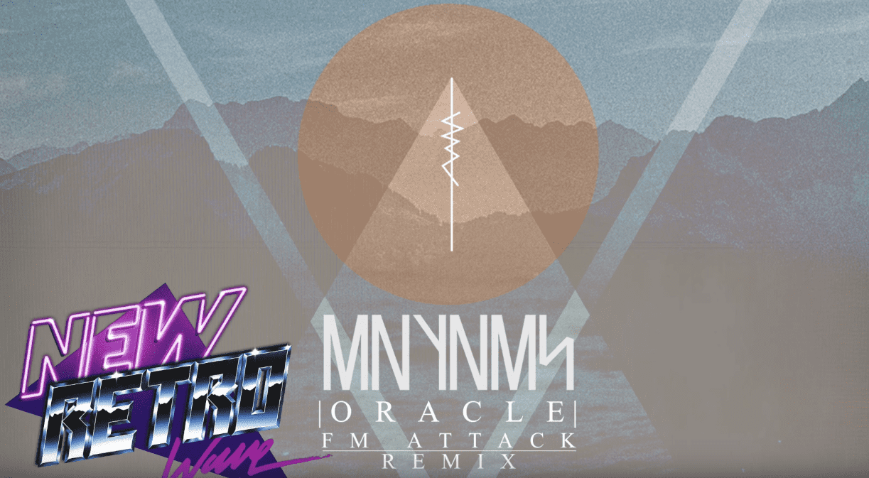23232 - MNYNMS & FM Attack Release a Killer Record