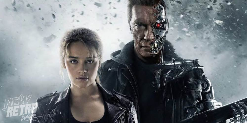 img 41 - Is The Terminator Franchise Completely Doomed?!