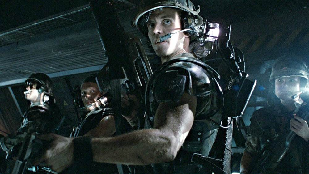 imgwd 1 - Remember This… Michael Biehn