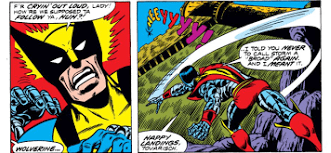 img - X-Men Retrospective #2 - The Phoenix Saga