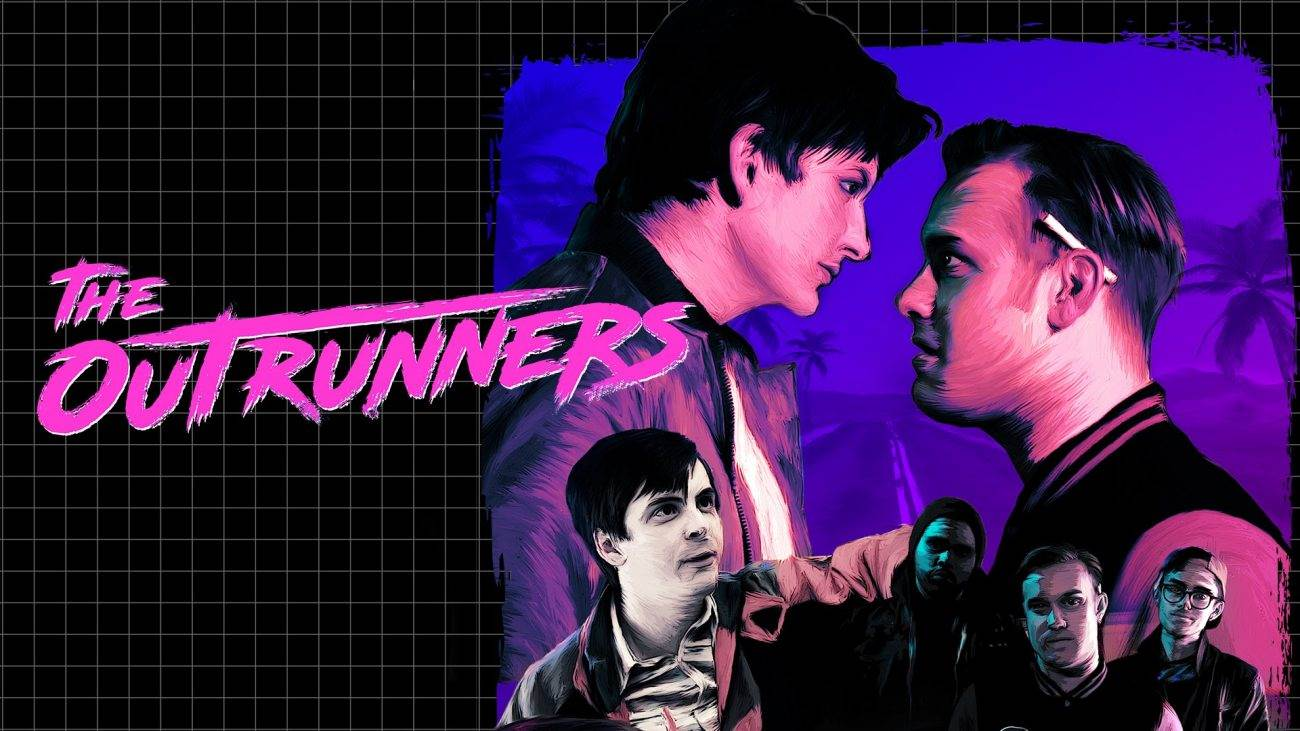maxresdefault 1 1300x731 - NRW is Proud To Premiere: The Outrunners
