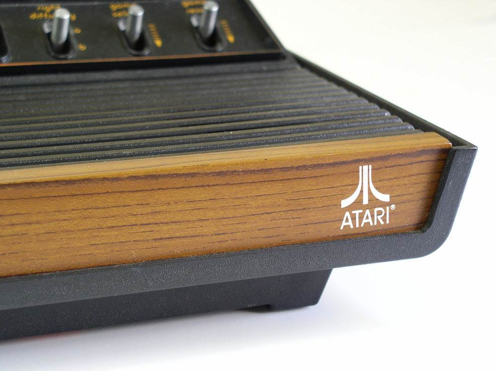 img1 - Best Atari Titles Of The Early '80s
