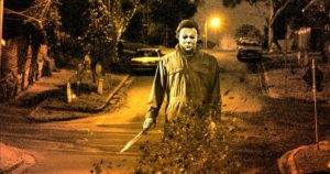 Halloween Movie Reboot 2018 Production Start Pasadena California 300x158 - Halloween-Movie-Reboot-2018-Production-Start-Pasadena-California