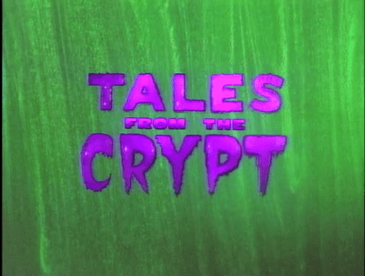 img1 - Tales From the Crypt: A Look Back