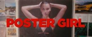 BellaHadid 80sPosterGirl 300x120 - Bella+Hadid+-+80s+Poster+Girl