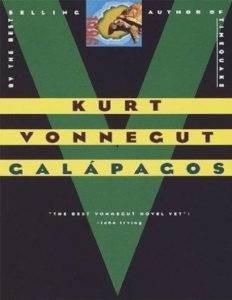 GalápagosbyKurtVonnegutBookCover.jpgGalápagosbyKurtVonnegutBookCover 232x300 - Galápagos+by+Kurt+Vonnegut+(Book+Cover).jpgGalápagos+by+Kurt+Vonnegut+(Book+Cover)