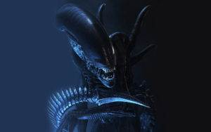 TheSecondAlienCovenantRedBandTrailerisHereAndItsGORY 300x188 - The+Second+Alien+Covenant+Red+Band+Trailer+is+Here!+And+It's+GORY!!