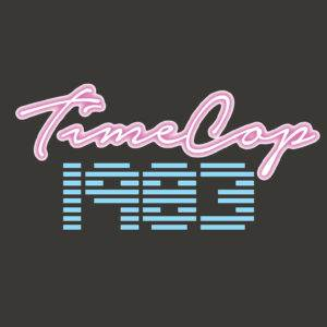Timecop1983 OfficialLogo 300x300 - Timecop1983+-+Official+Logo