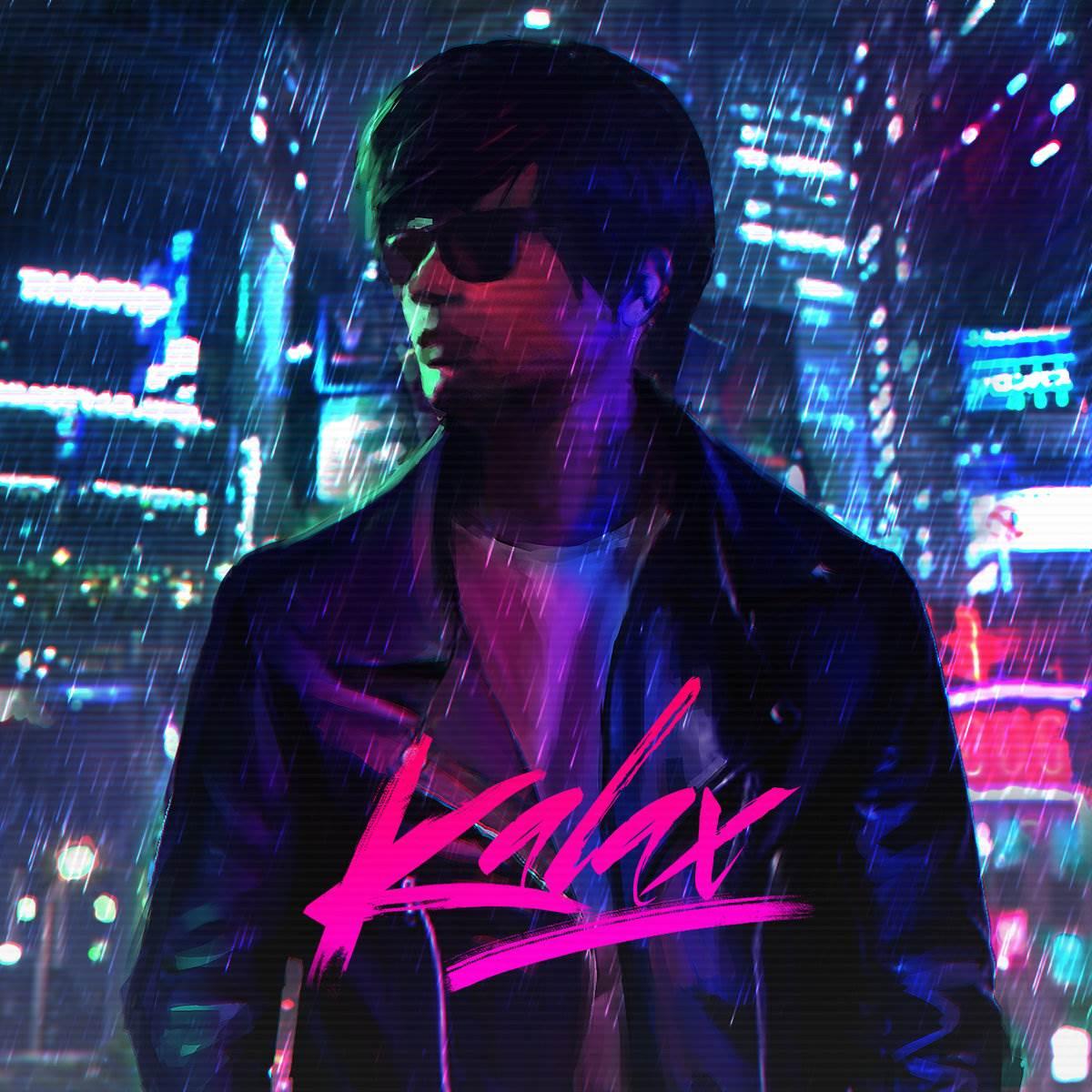 Kalax Kalax2017.jpgKalax Kalax2017 - Kalax - Self Titled