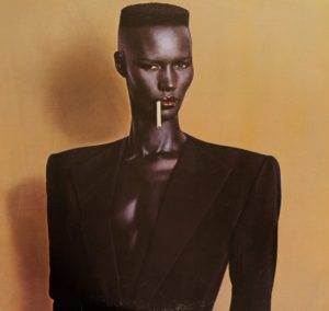 img 2 300x284 - Grace Jones 80s Fashion Shoulder Pads