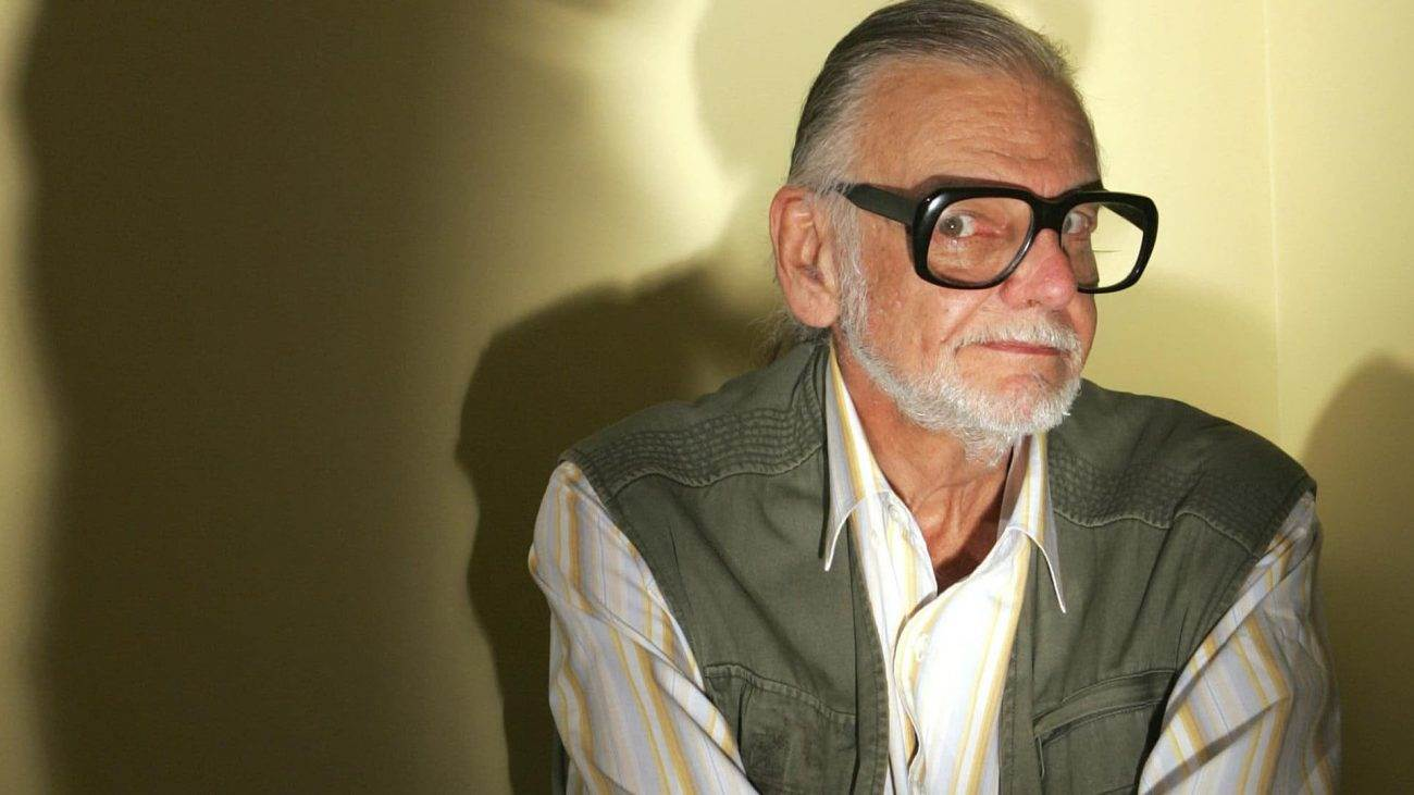 17153 thumb1 1300x731 - In Memoriam: George A. Romero (1940-2017)