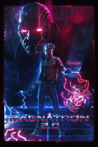 jeronimo gomez magnatron 2 poster small final version 4 post 200x300 - jeronimo-gomez-magnatron-2-poster-small-final-version-4-post