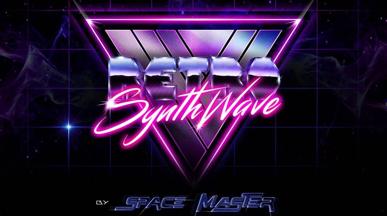cover article retrosynthwave xx1 1300x725 - Which Synthwave Artist Are You?