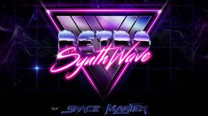 cover article retrosynthwave xx1 300x167 - cover-article-retrosynthwave-xx[1]