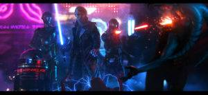 jeronimo gomez adjaarp cgsociety jeronimogomez 02 low 300x138 - jeronimo-gomez-adjaarp-cgsociety-jeronimogomez-02-low