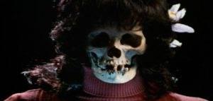skullsuspiriabanner 300x143 - skullsuspiriabanner.jpg