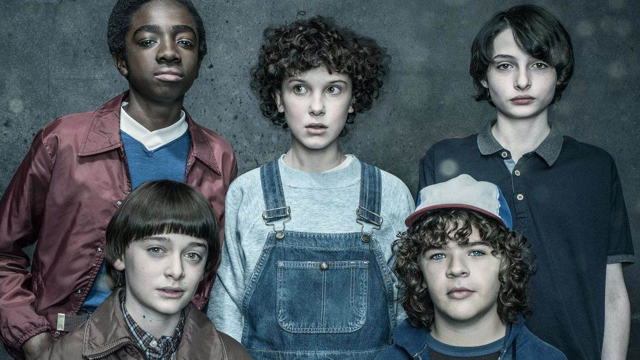 0028613546 1300x731 - Which Stranger Things Character Are You?