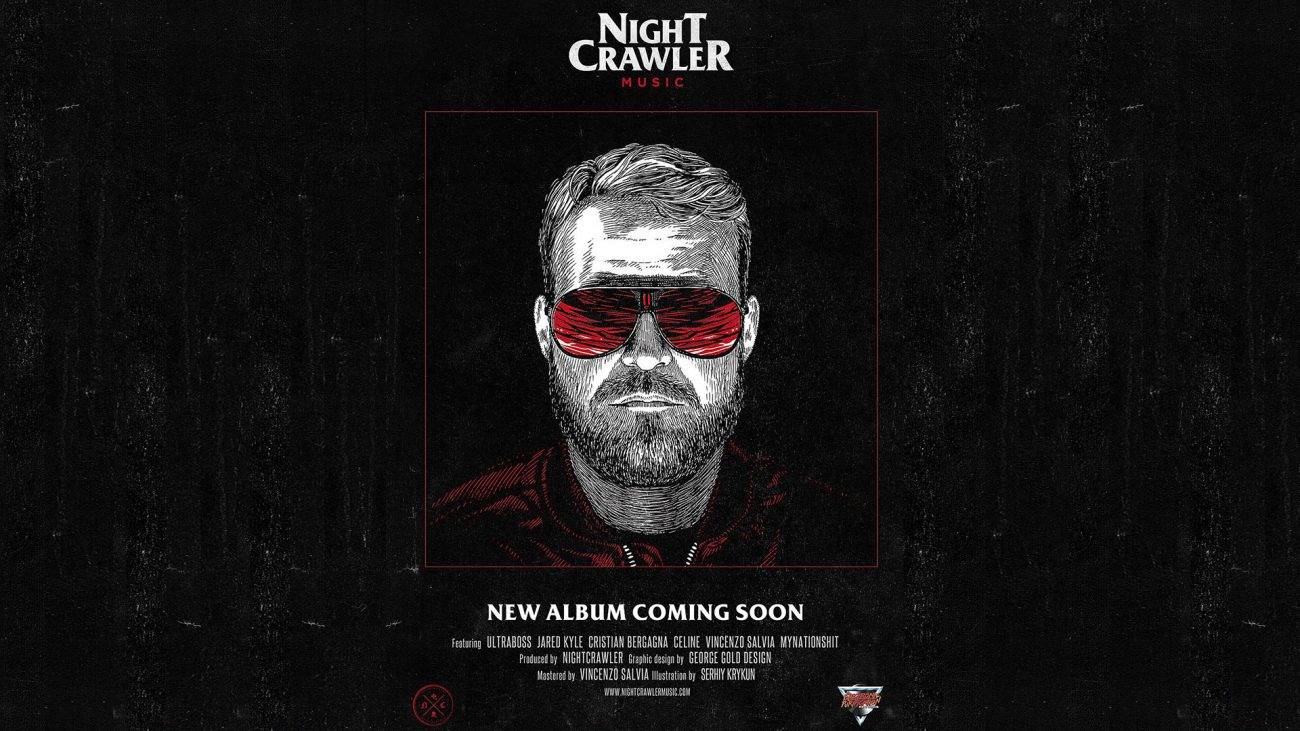 gtav xbox360tv 1280 2 1300x731 - Nightcrawler's New Album is Coming...