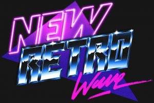 logonewretrowave 300x201 - logonewretrowave