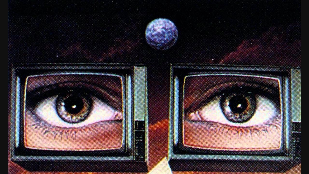 maxresdefault 3 - STΔRCΔT - Moon