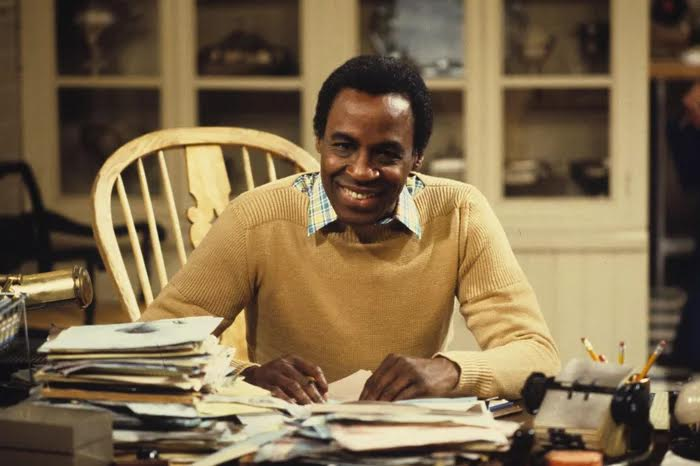 unnamed 10 1 - R.I.P. Robert Guillaume