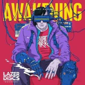 1.RobertParkerAwakening 300x300 - 1.+Robert+Parker+Awakening.jpg