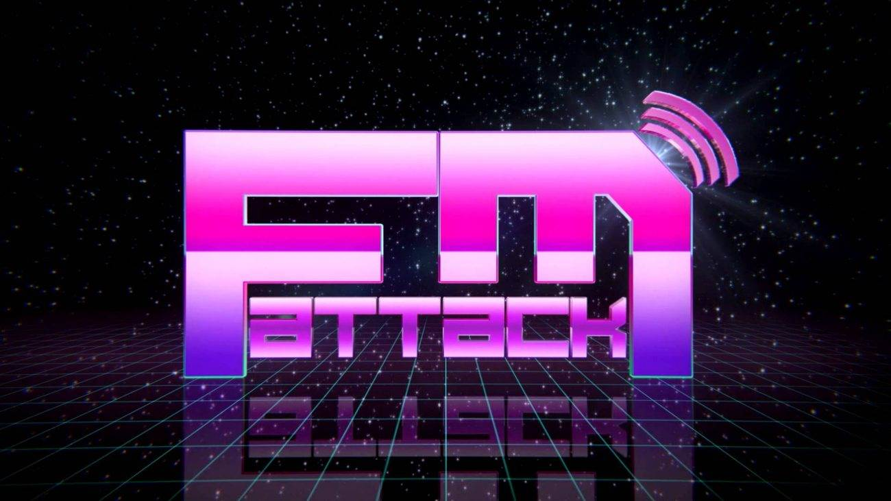 maxresdefault 2 1300x731 - FM Attack – Dreamer