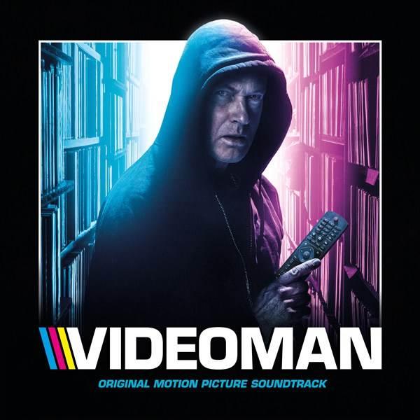 "img1 - Robert Parker - ""Drift Apart"" -  Videoman World Premiere"