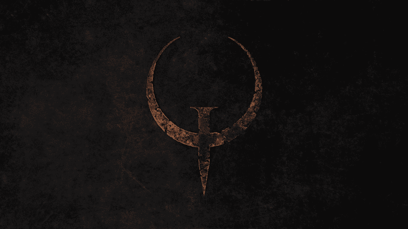 p0E4SuR 1300x731 - Quake (id Software, 1996)
