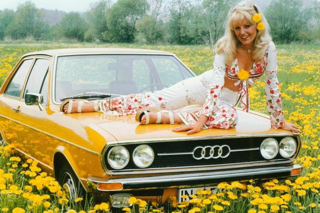1.5 1024x682 - Audi 80 (1966-1996)
