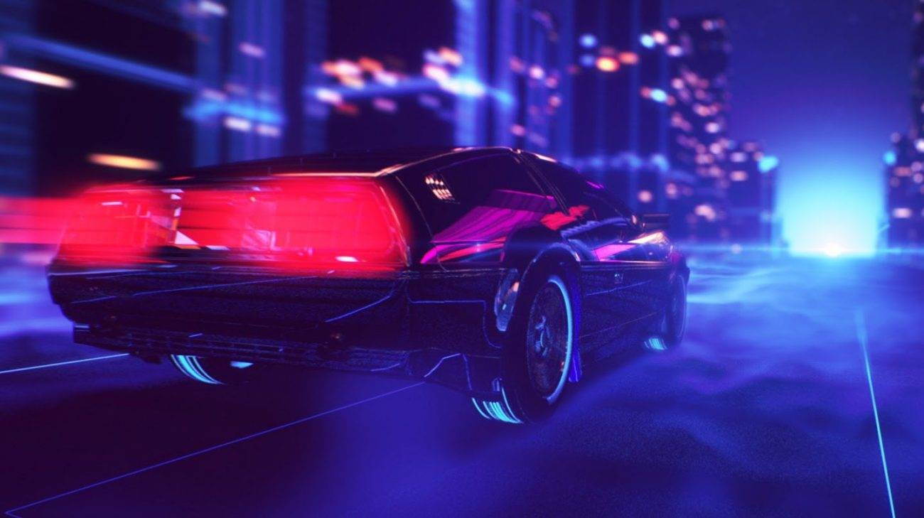 1493996757 maxresdefault 1300x729 - Miami Nights 1984 - ACCELERATED