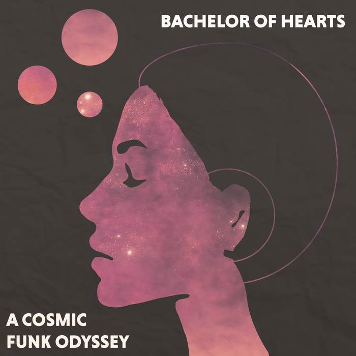 1508443402401 - Bachelor of Hearts – A Cosmic Funk Odyssey